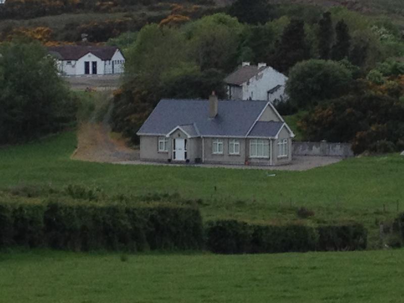 Holidays in ireland - holiday cottages in cork