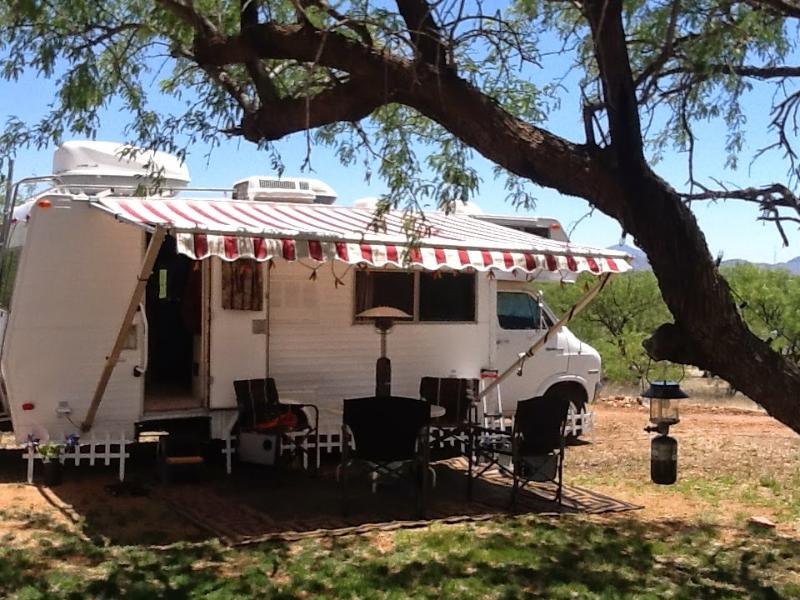 arivaca personals 0 personals 74 ads recent listings home home for rent enjoy peace and quiet at the historic adobe caretaker's c home quail creek house for sale.