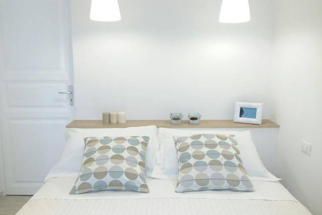 1 Bed Apartment In Trapani - 2708403