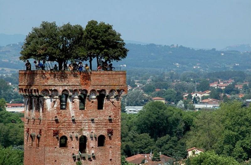 2 bed Apartment in Piana di Lucca - 22109 - Casa Sissiri