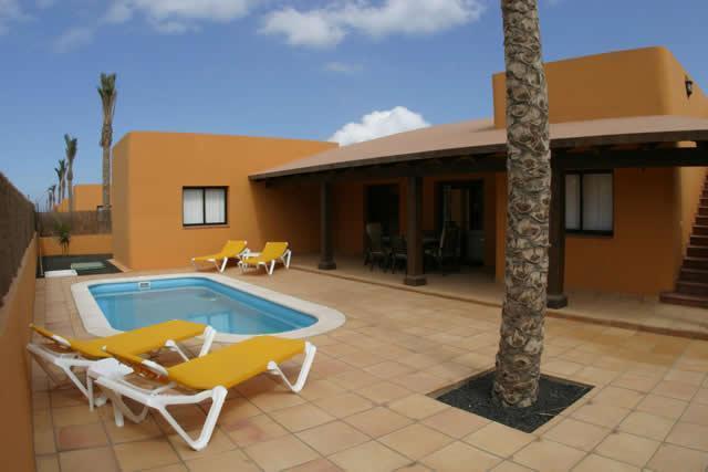 Канарские острова цена недвижимости и аренда