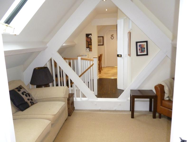 Self catering holiday apartment rental