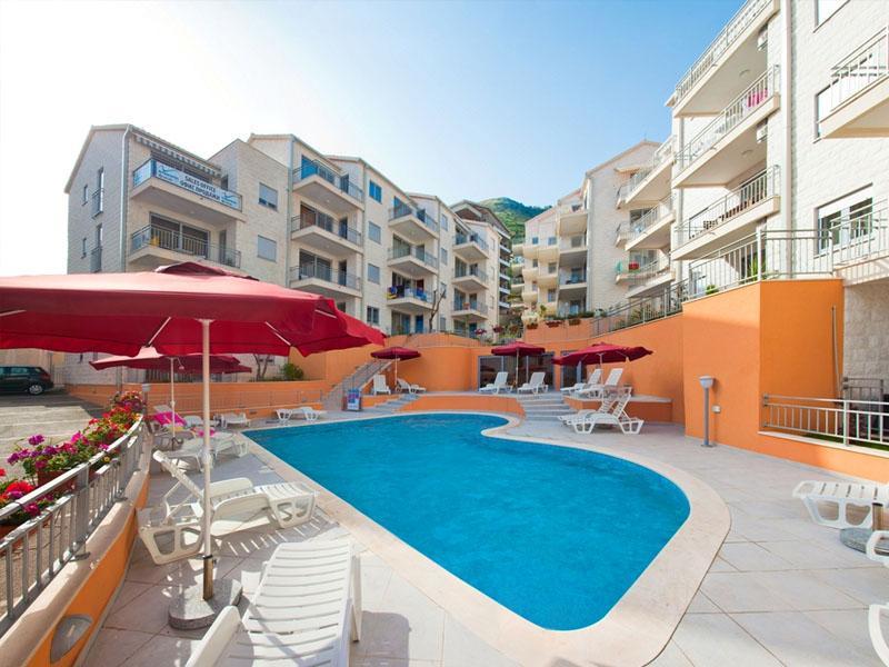 Авито апартаменты в доминикане