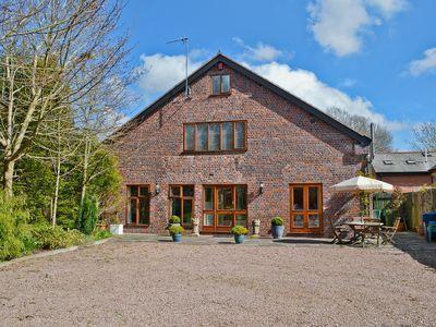Fenn House    Alvechurch
