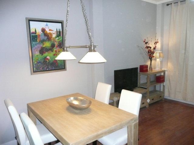 Долгосрочная аренда домов в испании