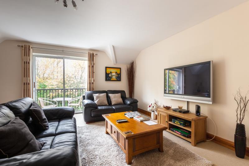 2 bed Apartment in Belfast - 6241156 - Belfast Luxury Home ...