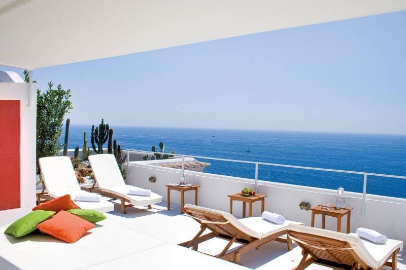 Италия квартира на берегу моря цена