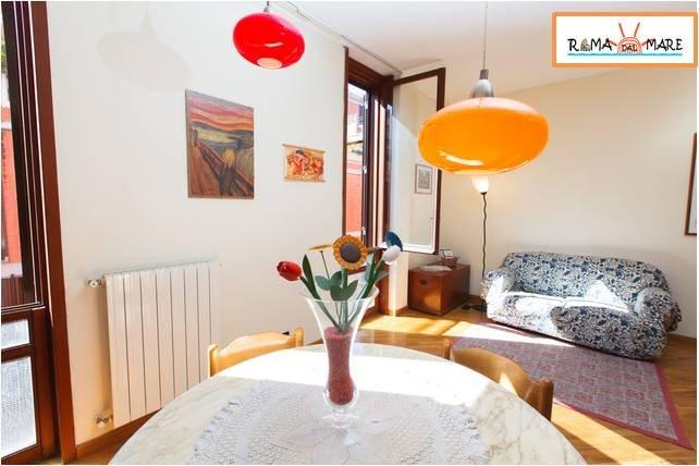 Купить квартиру в италии цены район остия