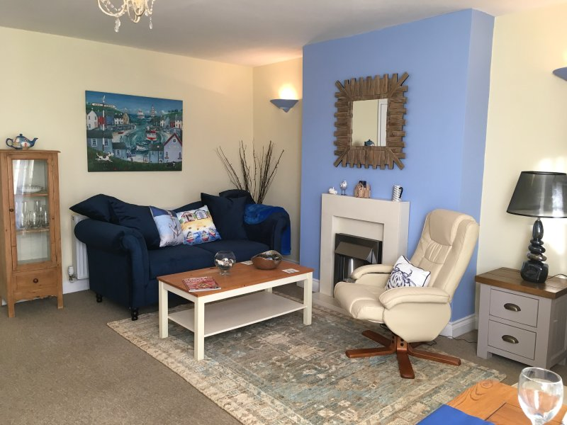 1 bed Apartment in Cromer - 8721229 - Beautiful 1 bed ...