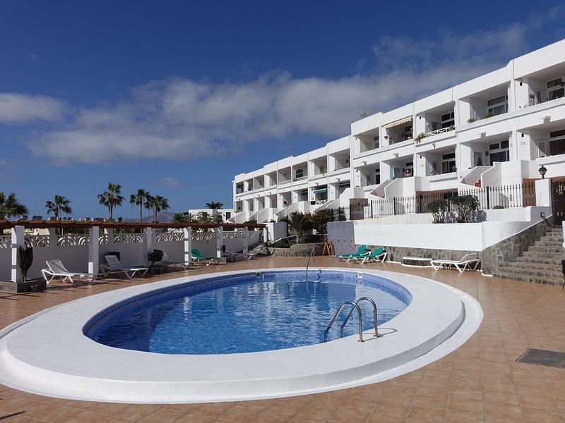 1 bed Apartment in Puerto Del Carmen - 9360505 - Centrally ...