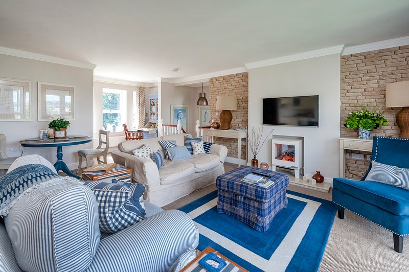 1 bed Apartment in Bath - 6863130 - The Place, Bath - Our ...