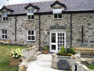 cottages in capel curig and self catering accommodation from 86 rh holidaylettings co uk