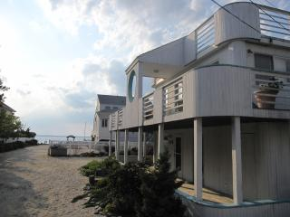 beach houses in long beach island and houses from 88 holiday rh holidaylettings co uk