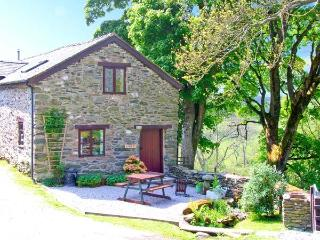 houses in llangynog and cottages from 68 holiday rentals rh holidaylettings co uk