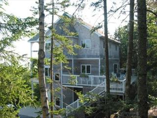 cottages in bar harbor and cabins from 21 holiday rentals bar rh holidaylettings co uk