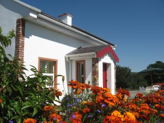 cottages in killarney and self catering accommodation from 39 rh holidaylettings co uk