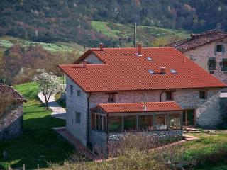 Villas in Basque Country and Holiday rentals from £24 - Holiday