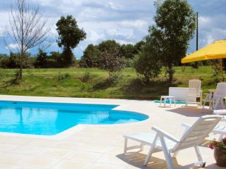 b38f30b89f1 Gites in Deux-Sevres and Houses from £19 - Holiday Rentals Deux ...