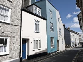 Outstanding Cottages In Lyme Regis And Holiday Homes From 55 Holiday Download Free Architecture Designs Ponolprimenicaraguapropertycom
