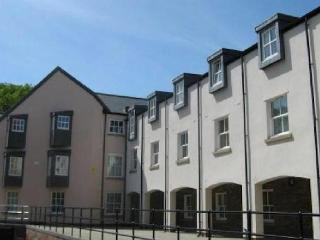 apartments in durham and houses from 34 holiday rentals durham rh holidaylettings co uk