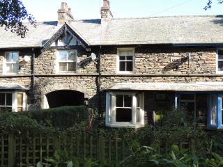 cottages in windermere and self catering accommodation from 40 rh holidaylettings co uk cottage to rent in lake district for a weekend