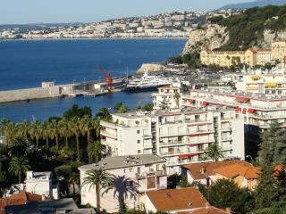 Apartments In Nice And Villas From 26 Holiday Rentals Nice