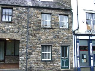 cottages in yorkshire dales national park and houses from 47 rh holidaylettings co uk