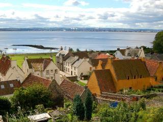 Apartments In Culross And Houses From 51
