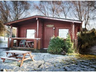 log cabins in longframlington and cottages from 50 holiday rh holidaylettings co uk