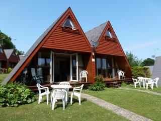 Prime Cottages In Deal And Self Catering Accommodation From 57 Beutiful Home Inspiration Aditmahrainfo