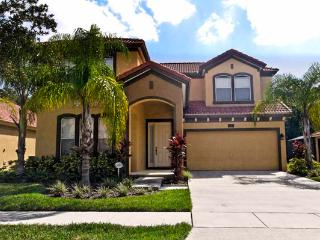 villas in bellavida resort and townhouses from 60 holiday rentals rh holidaylettings co uk houses for rent in kissimmee fl with a pool