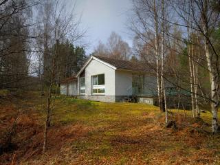 cottages in scottish highlands and log cabins from 17 holiday rh holidaylettings co uk