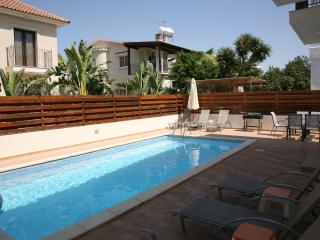 Villas in Cyprus and Apartments from £10 – Holiday Rentals