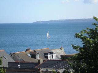 cottages in st mawes and holiday homes from 54 holiday rentals st rh holidaylettings co uk
