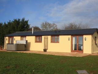 Houses in Wellington and Cottages from £49 - Holiday Rentals