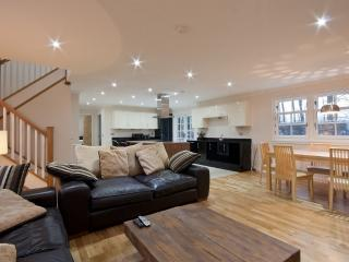 Miraculous Apartments In Gleneagles And Self Catering Accommodation Beutiful Home Inspiration Aditmahrainfo