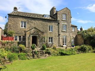 houses in yorkshire dales national park and cottages from 40 rh holidaylettings co uk