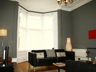 Flats In West End Glasgow And Apartments From 92 Holiday Rentals