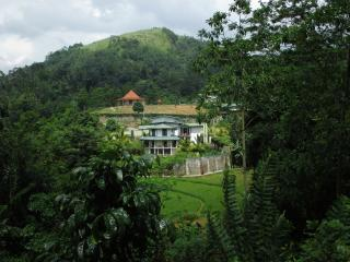 Houses in Kandy District and Villas from £10 - Holiday