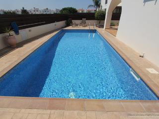 Villas in Cyprus and Apartments from £10 – Holiday Rentals Cyprus