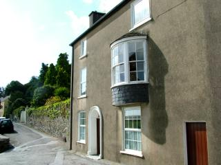 Swell Self Catering Accommodation In Kinsale And Cottages From 44 Download Free Architecture Designs Crovemadebymaigaardcom