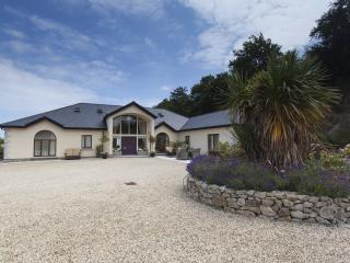 Cottages In Wicklow And Holiday Homes From 48 Holiday