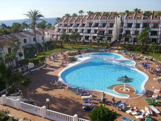 Apartments In Playa De Las Americas And Villas From 22 Holiday