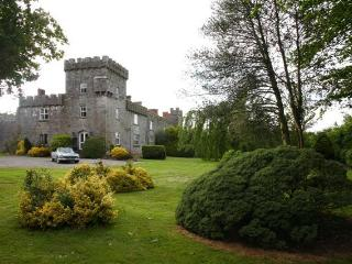 Adare Castle Ireland Map.Cottages In Adare And Manor Houses From 38 Holiday Rentals Adare