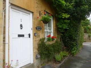 cottages in blockley and holiday rentals from 63 holiday rentals rh holidaylettings co uk