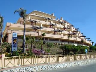 Beach apartments in Fuengirola and Apartments from £23 - Holiday