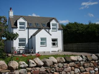 Brilliant Holiday Houses For Rent In Scotland Home Interior And Landscaping Ymoonbapapsignezvosmurscom