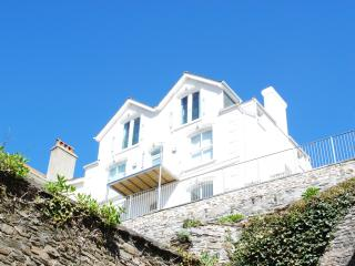 penthouses in cornwall rh holidaylettings co uk