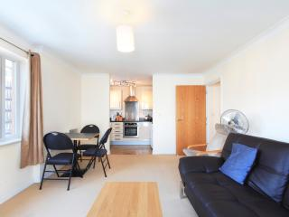apartments in hemel hempstead and self catering accommodation from rh holidaylettings co uk