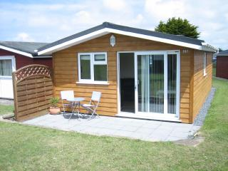 holiday chalets in cornwall rh holidaylettings co uk